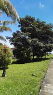 Terreno En Ventaen Atenas, Atenas, Costa Rica, CR RAH: 19-184