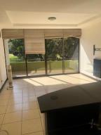 Apartamento En Ventaen Rio Oro, Santa Ana, Costa Rica, CR RAH: 19-185