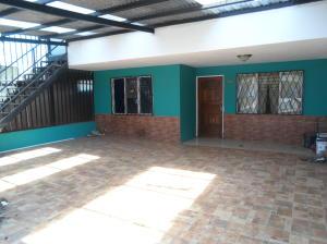Casa En Ventaen Guadalupe, Goicoechea, Costa Rica, CR RAH: 19-192