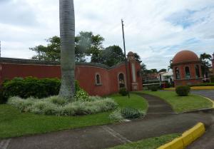 Casa En Alquileren Belen, Belen, Costa Rica, CR RAH: 19-191