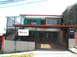 Casa En Ventaen Sabanilla, Goicoechea, Costa Rica, CR RAH: 19-192