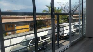 Apartamento En Alquileren Santa Ana, Santa Ana, Costa Rica, CR RAH: 19-208