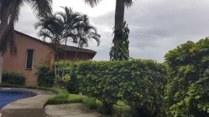 Casa En Ventaen Bello Horizonte, Escazu, Costa Rica, CR RAH: 19-211