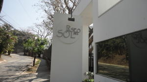 Casa En Ventaen Santa Ana, Santa Ana, Costa Rica, CR RAH: 19-231