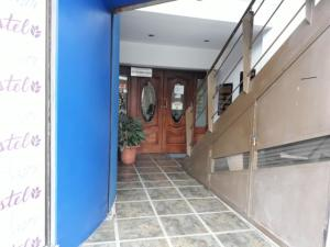 Local Comercial En Alquileren Paseo Colon, San Jose, Costa Rica, CR RAH: 19-237