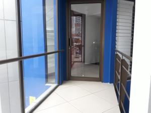 Local Comercial En Alquileren Paseo Colon, San Jose, Costa Rica, CR RAH: 19-238