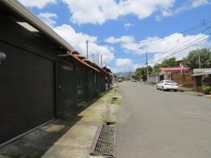 Casa En Ventaen Palmares, Palmares, Costa Rica, CR RAH: 19-241