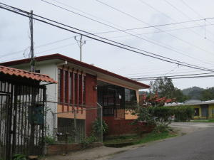 Casa En Ventaen Buena Vista, Palmares, Costa Rica, CR RAH: 19-242