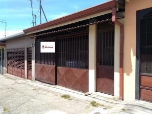 Casa En Ventaen Vc San Isidro, Vazquez De Coronado, Costa Rica, CR RAH: 19-258