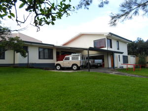 Casa En Alquileren Sanchez, Curridabat, Costa Rica, CR RAH: 19-262