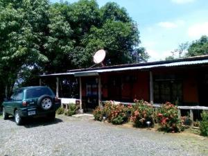 Casa En Ventaen Orotina, Orotina, Costa Rica, CR RAH: 19-263