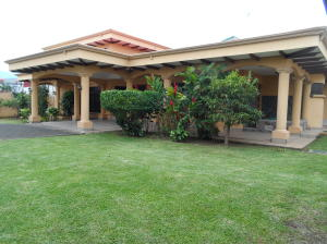 Casa En Ventaen Heredia, Heredia, Costa Rica, CR RAH: 19-265