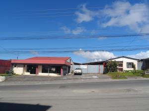Terreno En Ventaen San Isidro, Vazquez De Coronado, Costa Rica, CR RAH: 19-272