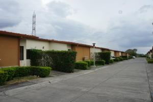Casa En Ventaen San Rafael De Alajuela, San Rafael De Alajuela, Costa Rica, CR RAH: 19-277