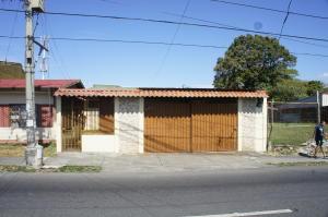 Local Comercial En Ventaen San Jose, San Jose, Costa Rica, CR RAH: 19-279
