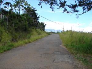 Terreno En Ventaen Orosi, Paraiso, Costa Rica, CR RAH: 19-280