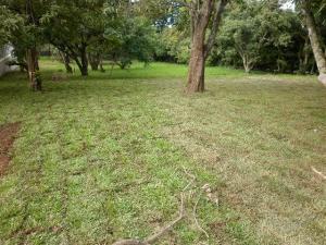 Terreno En Ventaen Santa Ana, Santa Ana, Costa Rica, CR RAH: 19-286