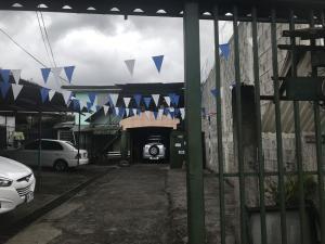 Terreno En Ventaen Desamparados, Desamparados, Costa Rica, CR RAH: 19-285