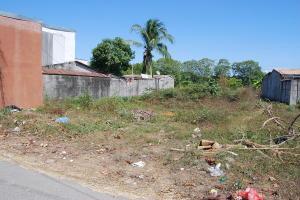 Terreno En Ventaen Puntarenas, Puntarenas, Costa Rica, CR RAH: 19-290