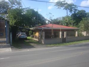 Casa En Ventaen Guapiles, Pococi, Costa Rica, CR RAH: 19-311