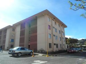 Apartamento En Ventaen Curridabat, Curridabat, Costa Rica, CR RAH: 19-332