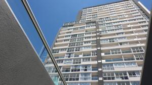 Apartamento En Ventaen Rohrmoser, San Jose, Costa Rica, CR RAH: 19-355