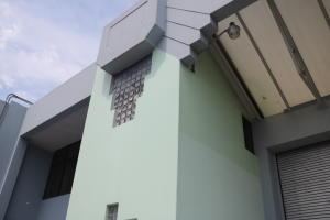 Edificio En Alquileren San Jose, San Jose, Costa Rica, CR RAH: 19-360