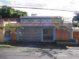 Casa En Ventaen Granadilla, Curridabat, Costa Rica, CR RAH: 19-362