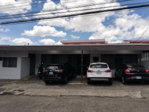 Oficina En Alquileren Montes De Oca, Montes De Oca, Costa Rica, CR RAH: 19-365