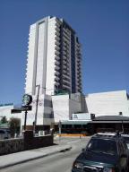 Apartamento En Alquileren San Jose, San Jose, Costa Rica, CR RAH: 19-368