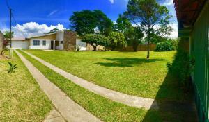 Casa En Ventaen San Isidro, Vazquez De Coronado, Costa Rica, CR RAH: 19-373
