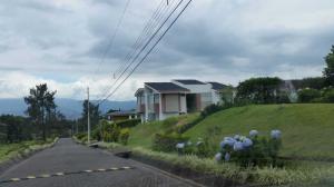 Terreno En Ventaen Santa Barbara, Santa Barbara, Costa Rica, CR RAH: 19-374