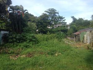Terreno En Ventaen Jaco, Garabito, Costa Rica, CR RAH: 19-375