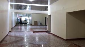 Edificio En Ventaen San Ramon, San Ramon, Costa Rica, CR RAH: 19-379