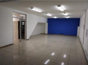 Local Comercial En Ventaen Zapote, San Jose, Costa Rica, CR RAH: 19-382