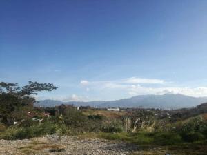 Terreno En Ventaen San Pablo, San Pablo, Costa Rica, CR RAH: 19-110