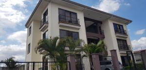 Apartamento En Alquileren Ulloa, Heredia, Costa Rica, CR RAH: 19-400