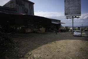 Industrial En Ventaen Ciudad Quesada, San Carlos, Costa Rica, CR RAH: 19-407