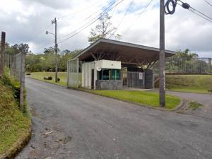 Terreno En Ventaen Guapiles, Pococi, Costa Rica, CR RAH: 19-406