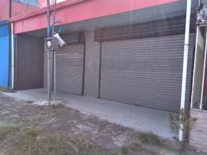 Local Comercial En Alquileren Guapiles, Limon, Costa Rica, CR RAH: 19-408