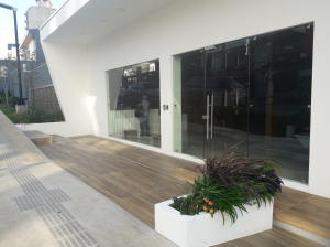 Apartamento En Alquileren Rohrmoser, San Jose, Costa Rica, CR RAH: 19-416