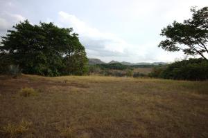 Terreno En Ventaen Atenas, Atenas, Costa Rica, CR RAH: 19-419