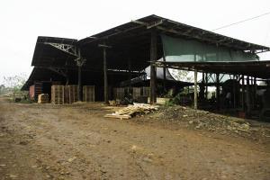 Industrial En Alquileren Santa Rosa, San Carlos, Costa Rica, CR RAH: 19-420