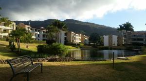 Apartamento En Ventaen Santa Ana, Santa Ana, Costa Rica, CR RAH: 19-422