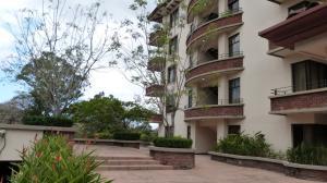 Apartamento En Alquileren San Rafael Escazu, Escazu, Costa Rica, CR RAH: 19-426