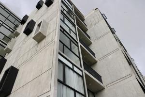 Apartamento En Ventaen Ulloa, Heredia, Costa Rica, CR RAH: 19-431