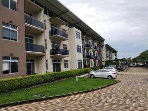 Apartamento En Alquileren Santa Ana, Santa Ana, Costa Rica, CR RAH: 19-440