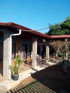 Casa En Ventaen San Jose, Perez Zeledon, Costa Rica, CR RAH: 19-441