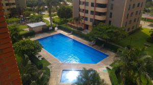 Apartamento En Ventaen San Rafael De Alajuela, Alajuela, Costa Rica, CR RAH: 19-451