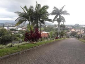 Terreno En Ventaen San Juan, La Union, Costa Rica, CR RAH: 19-448